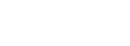 The Saint Paul Hotel